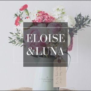 Other - Eloise&Luna
